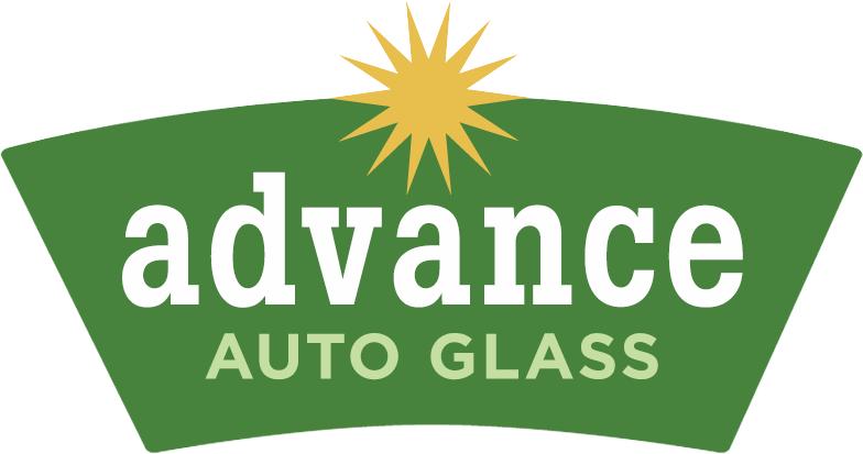Advance Auto Glass